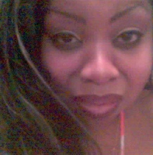 Christina Love