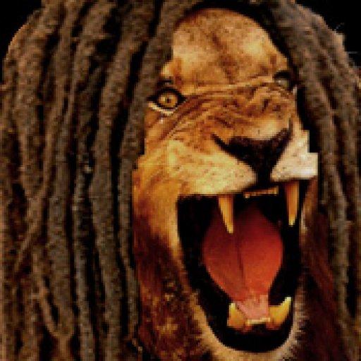 Ba Marley