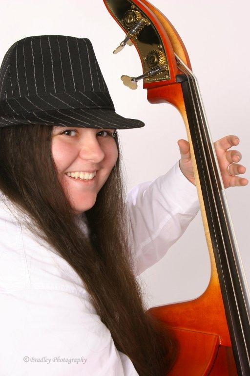 Nikkiah Simons