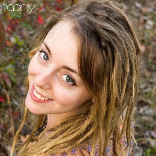 Rachel LoveLeigh
