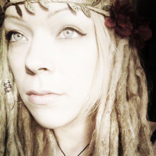 Katie Fairchild2