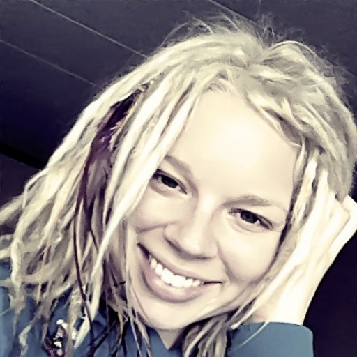 Nicki Herrick