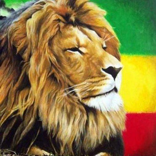 King Leoin