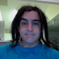 Dustin Godfrey