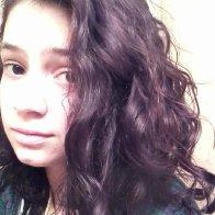 curlyrose