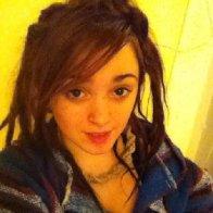 Hannah Marie2