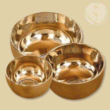 Zen Bowl Set