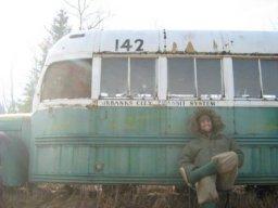11 - Eddie Vedder - Guaranteed