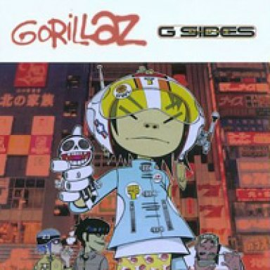 Q9-2000 (Soulchild Remix)