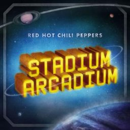 Strip My Mind