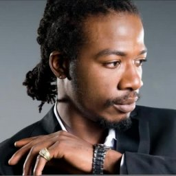 gyptian- Wine slow (Lyrics)