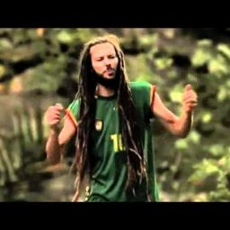 Danakil - Quitter Paname