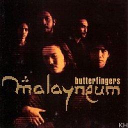 Malayneum