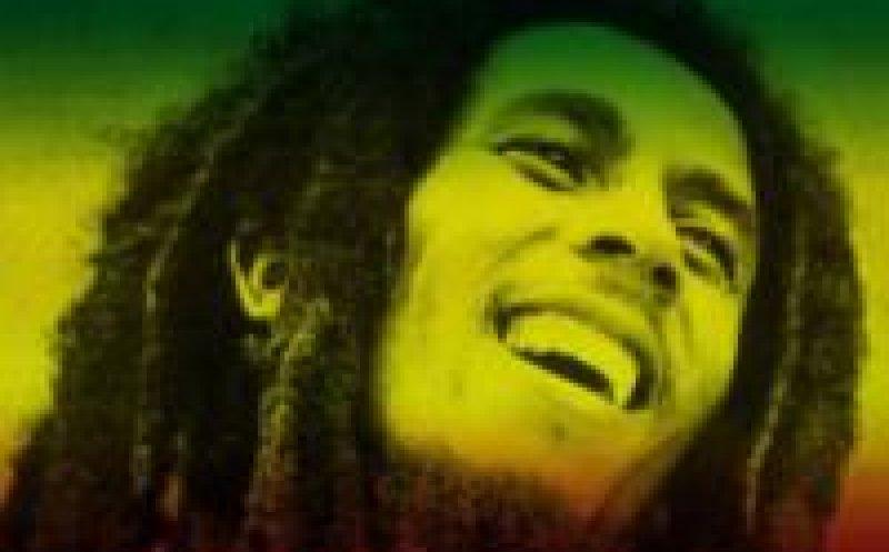 Murderer (Original Reggae Mix