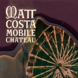 Mobile Chateau