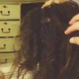 Video uploaded on June 25, 2014