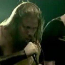 Amon_Amarth_-_Runes_to_My_Memory