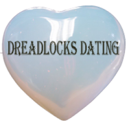 dreadlocks-dating-singles-with-dreadlocks-find-new-friends-here