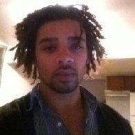 @bob-ngarly (active)