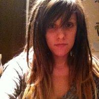 @rocquel-bergeron (active)