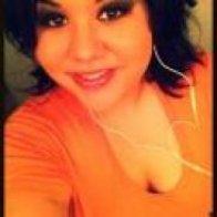 @jessica-annay (active)
