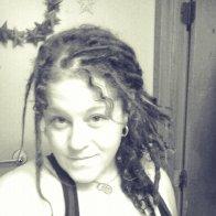 @kaytea-elisabeth (active)