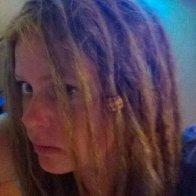 @marthe-svendsen-aune (active)