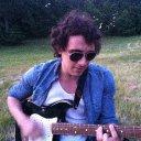 Matt Simone