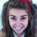 Emily Storey