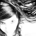 Loren2