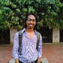 Raj Krishnan Nair