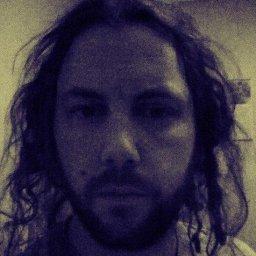 @andi-john-haywood