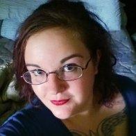 @elizabeth-tyler (active)