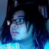 @adrian-pacheco (active)