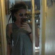 @angella (active)