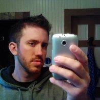 @benjamin-peterson (active)