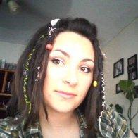@anjela (active)