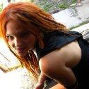 Cecelia Fae