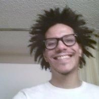 @adam-jaymes-robinson (active)