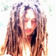 @ozzydread (active)