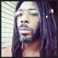 @davin-kimble (active)