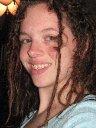 Lindsay3
