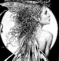 Andelynn