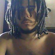 @vaughn-maurice-gaines-ii (active)