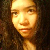 @saadah-poonsin (active)