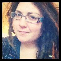 @jessica-acosta (active)