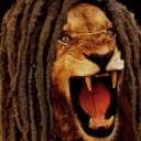 Daniel Ewetuya