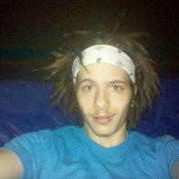 @cono-dalto (active)