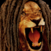 Wind Horsley