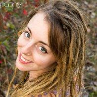 @rachel-loveleigh (active)